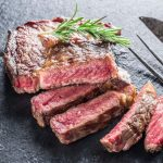 All About Steak presented by Gather Food Studio & Spice Shop at Gather Food Studio, Colorado Springs CO