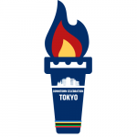 Downtown Celebration – Tokyo presented by Colorado Springs Sports Corporation at Downtown Colorado Springs, Colorado Springs CO