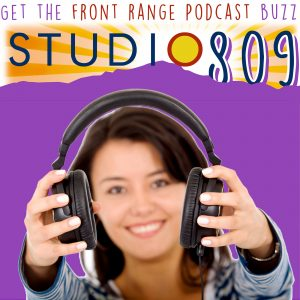 Studio 809 Podcasts located in Colorado Springs CO
