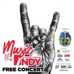 Music at the Indy presented by Colorado Springs Independent at ,