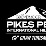 The Broadmoor Pikes Peak International Hill Climb presented by  at Pikes Peak - America's Mountain, Cascade CO