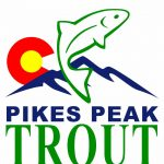 Meeting of Pikes Peak Chapter of Trout Unlimited presented by Peak Radar Live: 'Lady Day at Emerson's Bar & Grill' at Goat Patch Brewing Company, Colorado Springs CO