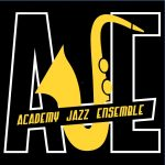 Music on the Labyrinth: Academy Jazz Ensemble presented by  at First Christian Church, Colorado Springs CO