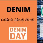 Finding Our Voices – Denim Event 2021 presented by Finding Our Voices at Colorado Springs Pioneers Museum, Colorado Springs CO