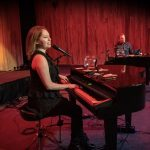 Denver Piano Show presented by Boot Barn Hall at Boot Barn Hall at Bourbon Brothers, Colorado Springs CO
