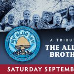 My Blue Sky: Allman Brothers Tribute Band presented by Boot Barn Hall at Boot Barn Hall at Bourbon Brothers, Colorado Springs CO