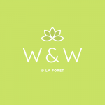 Wholeness & Wellness Weekend – Arts, Nature, Spirituality, Community presented by La Foret Conference and Retreat Center at La Foret Conference & Retreat Center, Black Forest CO