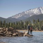 Pikes Peak Fly Fishing Tours presented by Anglers Covey Fly Shop at Anglers Covey Fly Shop, Colorado Springs CO