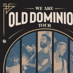 Old Dominion presented by Colorado Springs Switchbacks FC at Weidner Field, Colorado Springs CO