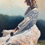 'Reconciliation of Shadows' presented by Kreuser Gallery at Kreuser Gallery, Colorado Springs CO
