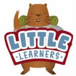 Little learners: Happy Birthday, Colorado Springs! presented by Colorado Springs Pioneers Museum at Colorado Springs Pioneers Museum, Colorado Springs CO