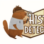 History Detectives: Can you say Sesquicentennial? presented by Colorado Springs Pioneers Museum at Colorado Springs Pioneers Museum, Colorado Springs CO