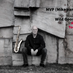 MVP: Mike Van Arsdale Project presented by The Wild Goose Meeting House at The Wild Goose Meeting House, Colorado Springs CO