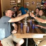 Springs Beer Tours presented by  at ,