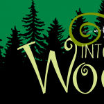 'Into The Woods' presented by Village Arts of Colorado Springs at Rock Ledge Ranch Historic Site, Colorado Springs CO
