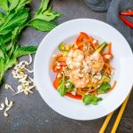 Vietnamese Restaurant Favorites presented by Gather Food Studio & Spice Shop at Online/Virtual Space, 0 0
