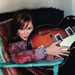 Suzy Bogguss presented by Tri-Lakes Center for the Arts at Tri-Lakes Center for the Arts, Palmer Lake CO