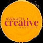 Awaken Creative Institute located in Colorado Springs CO