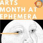 Ephemera featuring Sophia Hanna presented by Peak Radar Live: Blues on the Mesa Festival at ,