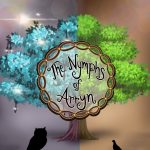 'The Nymphs of Arryn' presented by  at ,