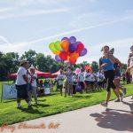 Race Against Suicide presented by El Pomar Youth Sports Park at El Pomar Youth Sports Park, Colorado Springs CO