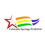 Colorado Springs PrideFest Film Festival presented by Stargazers Theatre & Event Center at Stargazers Theatre & Event Center, Colorado Springs CO