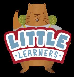 Little Learners: Curious Kids presented by Colorado Springs Pioneers Museum at Colorado Springs Pioneers Museum, Colorado Springs CO