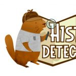 History Detectives: From Tesla to the Moon! presented by Colorado Springs Pioneers Museum at Colorado Springs Pioneers Museum, Colorado Springs CO