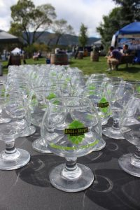 Bines & Brews Beer Fest presented by Tri-Lakes Chamber of Commerce and Visitor Center at Limbach Park, Monument CO