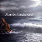 'How Do You See God?' Exhibit and 3rd Friday Outdoor Reception presented by Academy Art & Frame Company at Academy Frame Company, Colorado Springs CO
