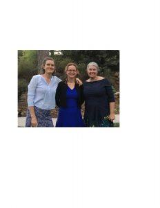 Concerts in the Glen: SoNo Trio presented by Concerts in the Glen: SoNo Trio at ,