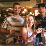 Springs Beer Tours presented by Peak Radar Live: 'Lady Day at Emerson's Bar & Grill' at ,