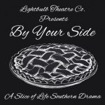 'By Your Side' presented by  at Ute Pass Cultural Center, Woodland Park CO