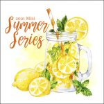 Summer Concert Series in the Park presented by Little London Winds at Soda Springs Park, Manitou Springs CO