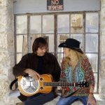 Jennings & Keller presented by A Music Company Inc. at ,