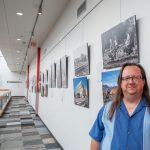CANCELED: 'COS150 Then and Now' Artist Talk and Book Signing presented by 3 Peaks Photography & Design at PPLD -Library 21c, Colorado Springs CO