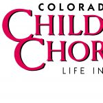 CALL FOR ENROLLMENT: CS Children's Chorale presented by Colorado Springs Children's Chorale at ,