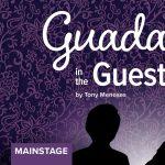 'Guadalupe in the Guestroom' presented by Colorado Springs Fine Arts Center at Colorado College at Colorado Springs Fine Arts Center at Colorado College, Colorado Springs CO