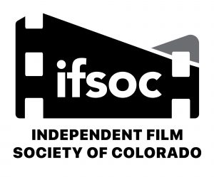 Independent Film Society of Colorado located in Colorado Springs CO