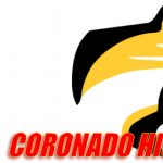 Coronado High School & Holmes Middle School Fall Choir Concert presented by Peak Radar Live: Blues on the Mesa Festival at Coronado High School Auditorium, Colorado Springs CO