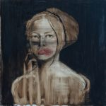 Michael Dowling: 'We Hold Dear' presented by G44 Gallery at G44 Gallery, Colorado Springs CO