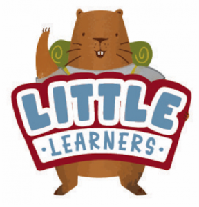 Little Learners: The Great Outdoors presented by Colorado Springs Pioneers Museum at Colorado Springs Pioneers Museum, Colorado Springs CO