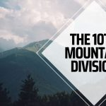 'The 10th Mountain Division' presented by Old Colorado City Historical Society at Old Colorado City History Center, Colorado Springs CO