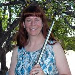 Dina Hollingsworth presented by A Music Company Inc. at ,