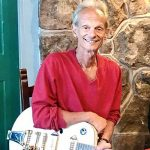 Barry Spaeth presented by A Music Company Inc. at ,