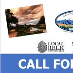 Call for Artists: Watershed Exhibit presented by Fountain Creek Watershed District at ,