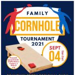 EPC Cornhole Tournament presented by El Paso County Parks at ,