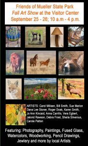 Fall Art Show presented by Home at ,