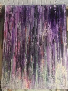 Betz Smisek presented by Lawrence Dryhurst Gallery at The Lawrence Dryhurst Gallery, Colorado Springs CO