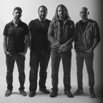 Brandon Henderson Band presented by Boot Barn Hall at Boot Barn Hall at Bourbon Brothers, Colorado Springs CO